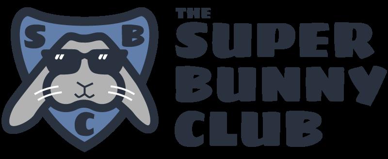 Super Bunny Club